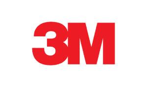 Sara Bartlett Voice Over Talent 3M Logo