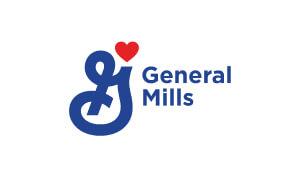 Sara Bartlett Voice Over Talent General Logo