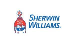 Sara Bartlett Voice Over Talent Sherwin Logo